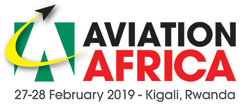 Aviation Africa 2019 * 20% Discount for BAG Members*