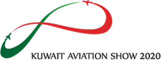 Kuwait Aviation Show 2020 *Discount for BAG Members*