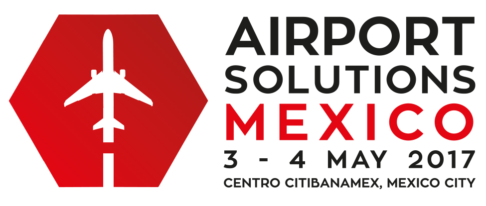Airport Solutions Mexico- *10% Discount for BAG Members*