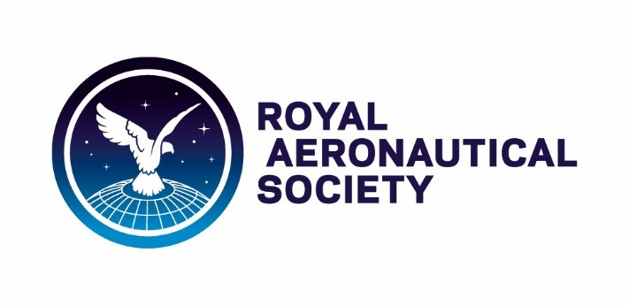 Royal Aeronautical Society Conference- Global Journeys: Forging the Airport Experience of Tomorrow