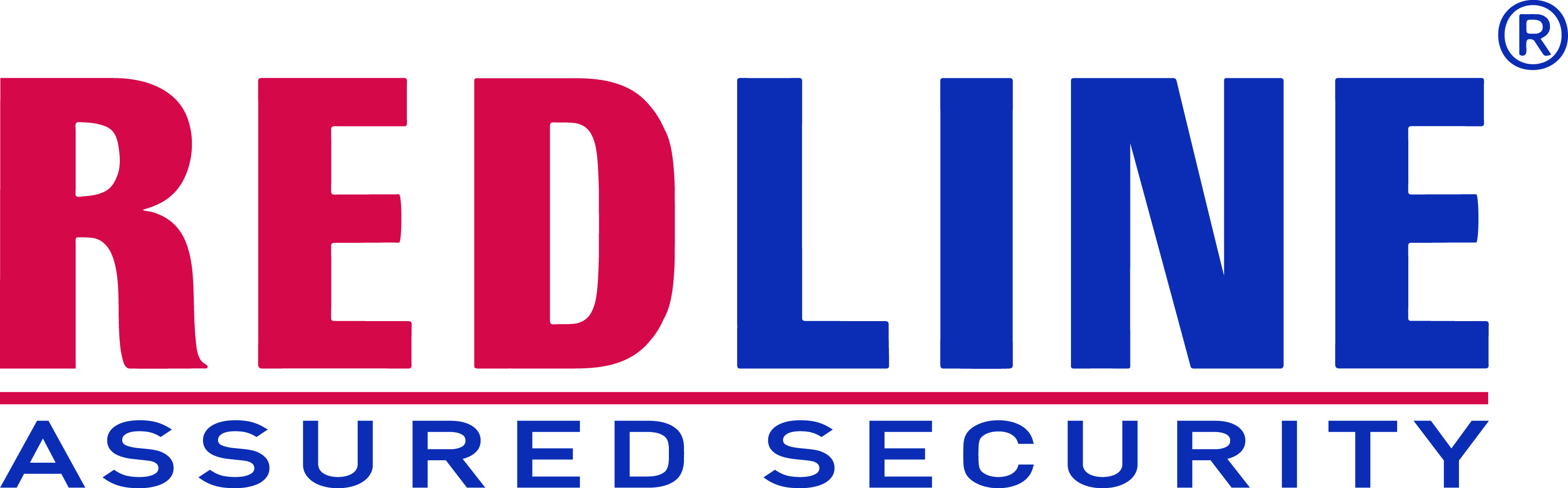 Redline Assured Security -Instructor led and e-learning courses *10% Discount for BAG Members*